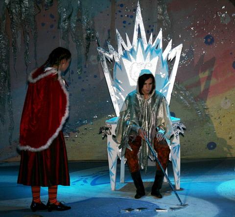 Музыка своими руками в королеве
